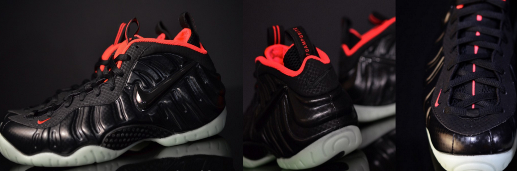 photo Nike-Foamposite-Pro-Yeezy.jpg