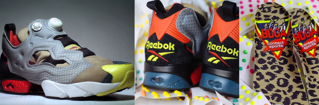 photo Reebok-X-Bodega-Full-Contact-Instapump-Fury-.jpg