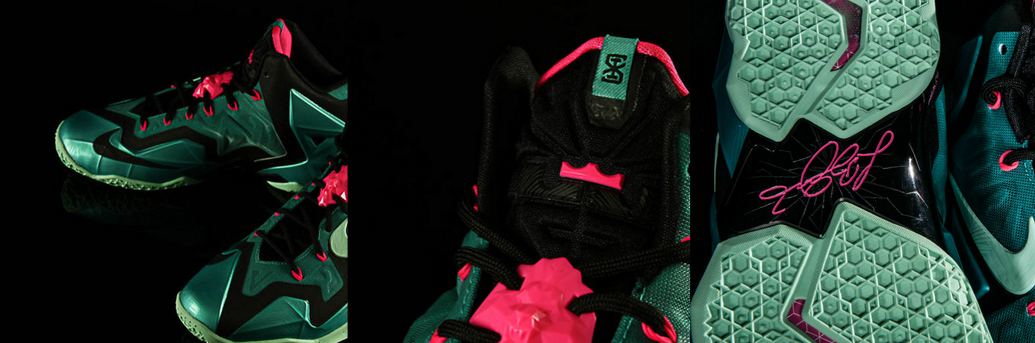 photo Nike-Lebron-11-South-Beach.jpg