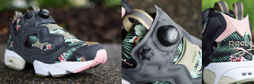 photo Reebok-X-Invincible-Instampump-Fury.jpg