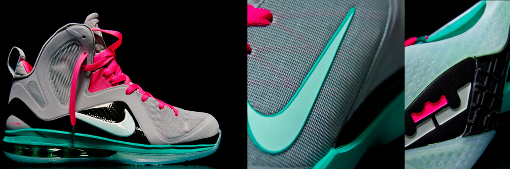 photo Nike-Lebron-9-Elite-South-Beach.jpg