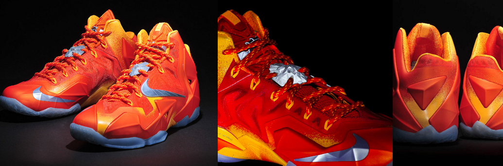 photo Nike-Lebron-11-Forging-Iron.jpg