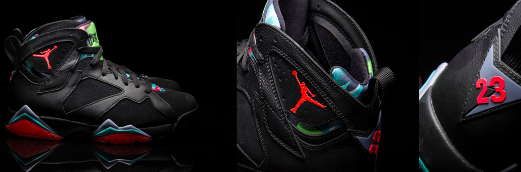 photo Air-Jordan-7-Marvin-the-Martian-Barcelona.jpg