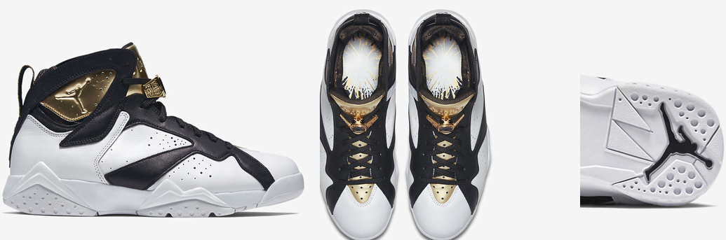 photo Air-Jordan-7-Champagne-CC.jpg
