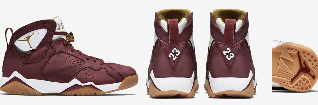 photo Air-Jordan-7-Cigar-CC.jpg
