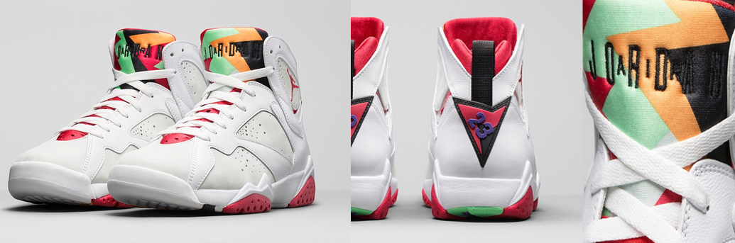 photo Air-Jordan-7-Hare.jpg