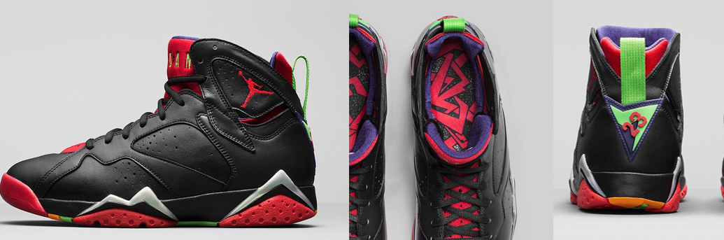 photo Air-Jordan-7-Marvin-the-Martian.jpg