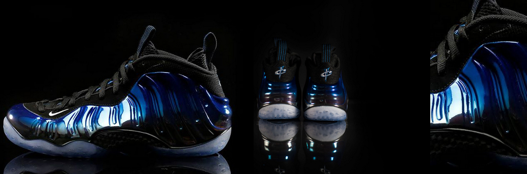 photo Nike-Foamposite-One-Blue-Mirror.jpg