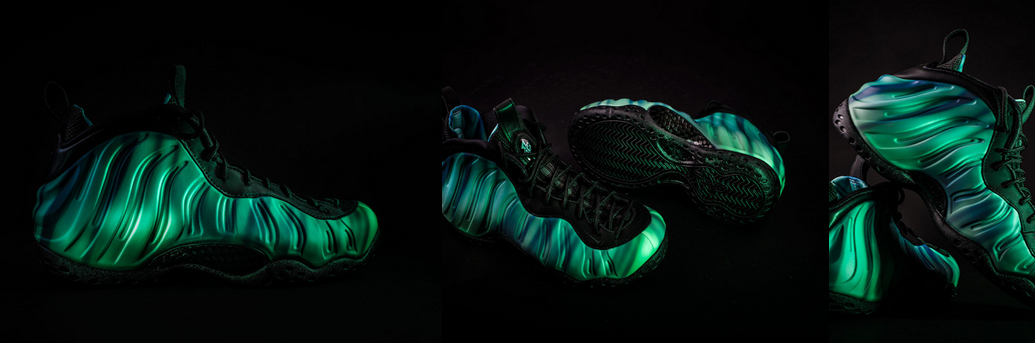 photo Nike-Foamposite-One-Northern-Lights-All-Star.jpg