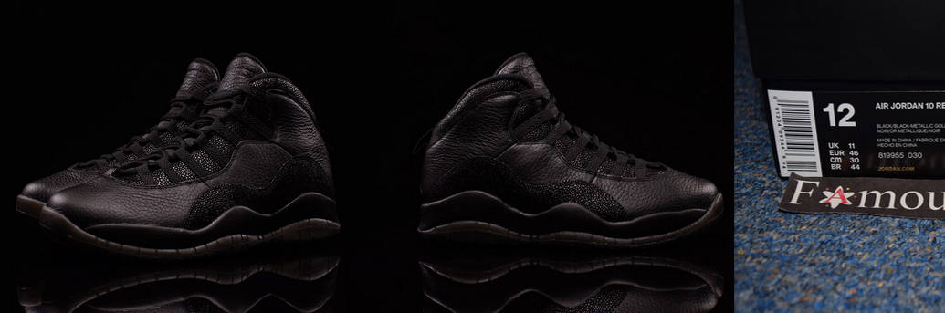 photo Air-Jordan-10-Black-OVO.jpg