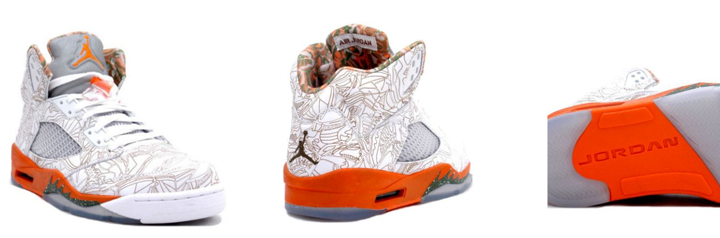 photo Air-Jordan-5-Laser-LS.jpg