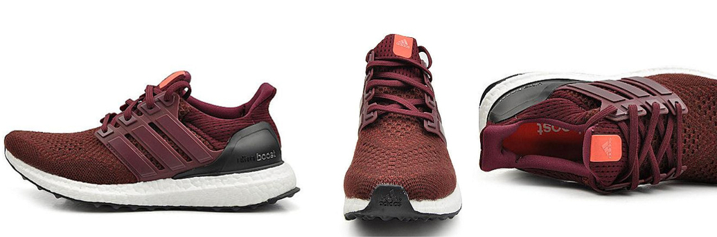 buy popular 79076 8e2f3 ... Adidas-Ultra-Boost-Burgundy-LTD-AF5836.jpg ...