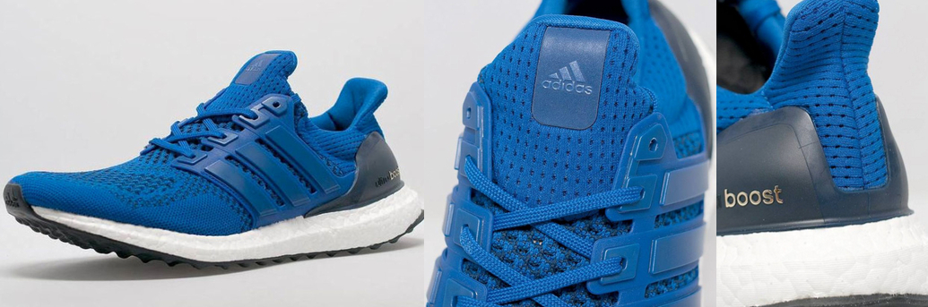 photo Adidas-Ultra-Boost-Royal-B34048.jpg