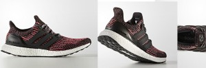 Adidas Ultra Boost CNY 3.0 BB3521