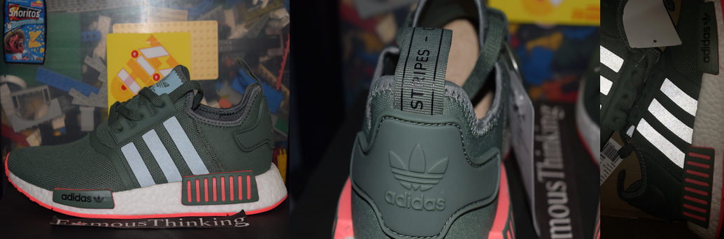 photo SAMPLE-Adidas-NMD-R1-Green-Salmon.jpg